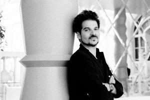 Designer Zucchi Arredamenti Milano - Jaime Hayon