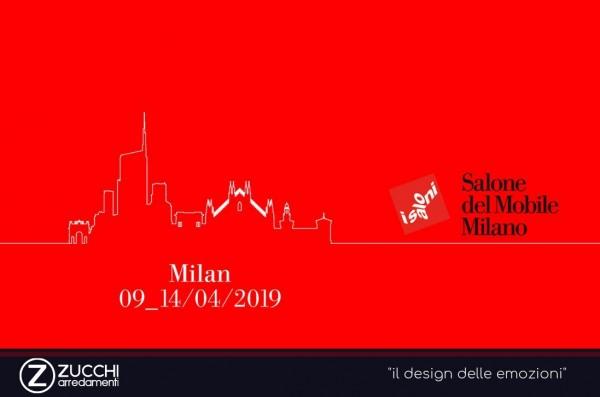 Salone-Internazionale-del-Mobile-Milano-2019