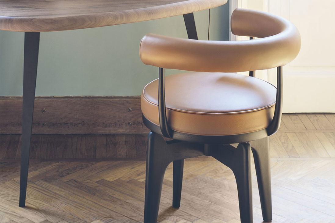 528 indochine zucchi arredamenti for Rivenditori sedie