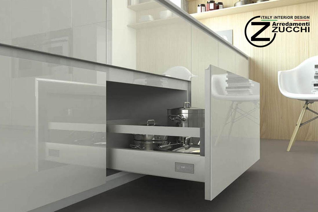 Accessori cestoni valdesign italy interior design for Zucchi arredamenti