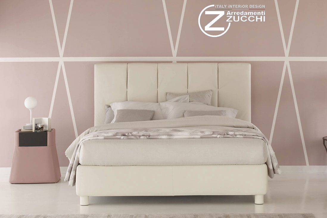 Argan flou italy interior design for Zucchi arredamenti