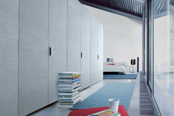 Aldani Poliform Italy Interior Design