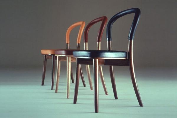 Goeteborg 1 zucchi arredamenti for Rivenditori sedie