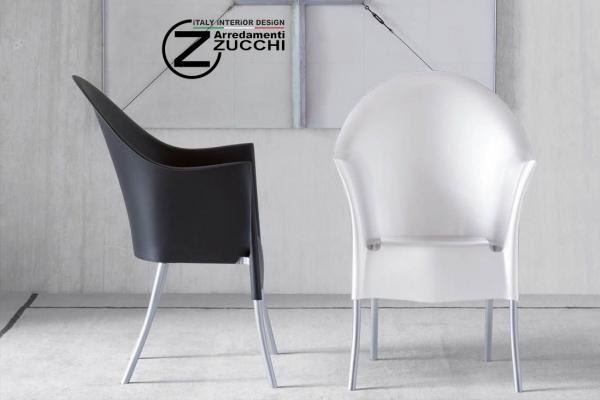 Lord yo driade italy interior design for Zucchi arredamenti cornaredo
