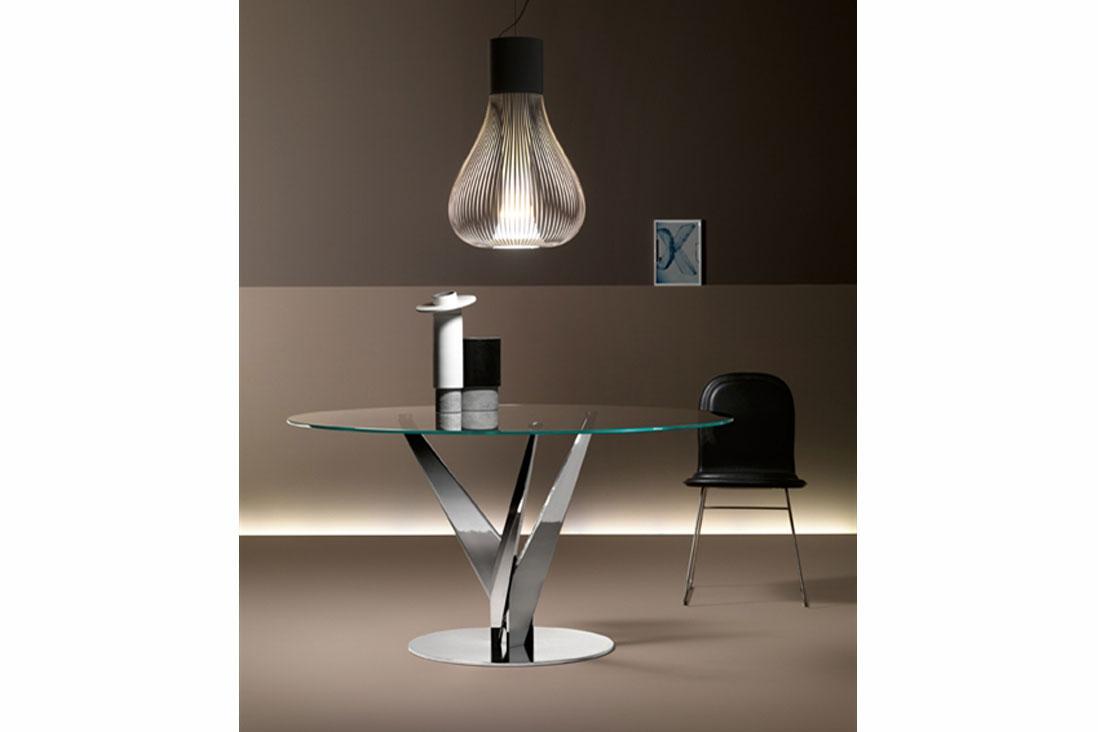 epsylon zucchi arredamenti. Black Bedroom Furniture Sets. Home Design Ideas