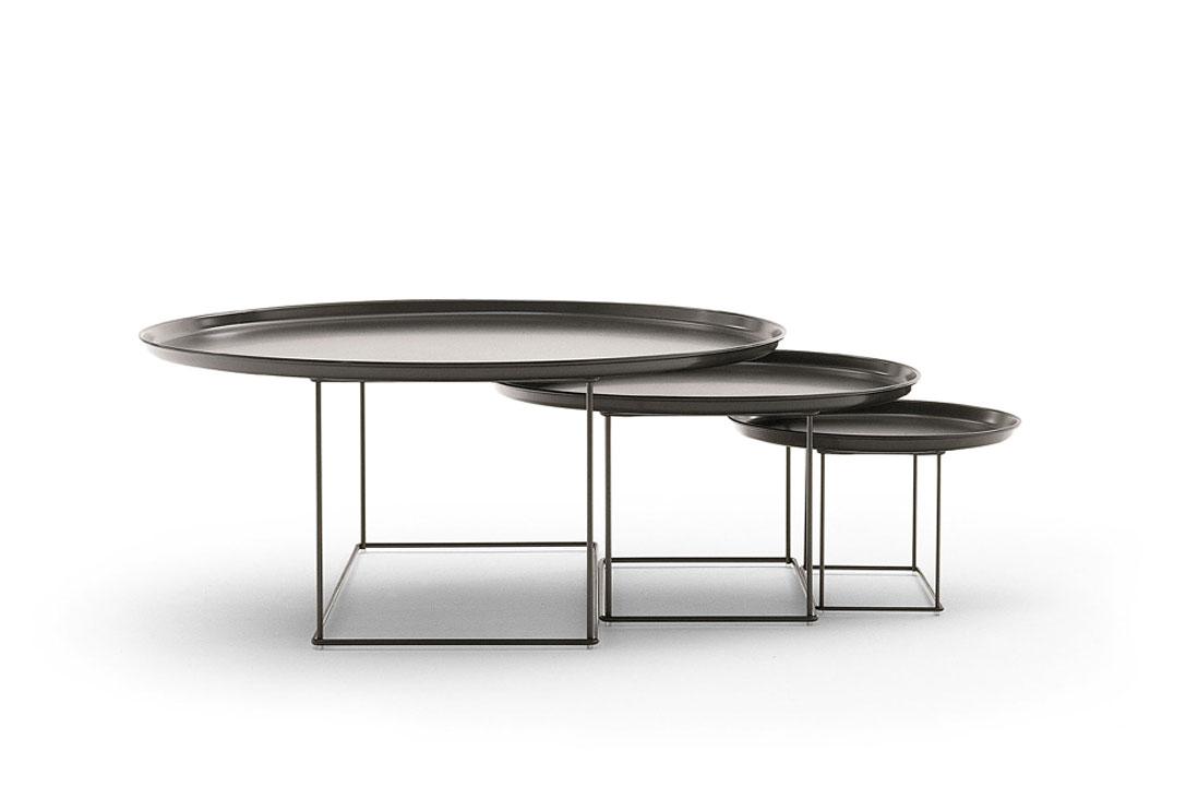 fat fat b b italia italy interior design. Black Bedroom Furniture Sets. Home Design Ideas