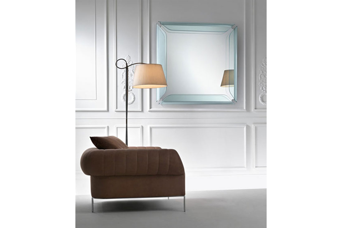 Gallery zucchi arredamenti - Acerbis mobili outlet ...