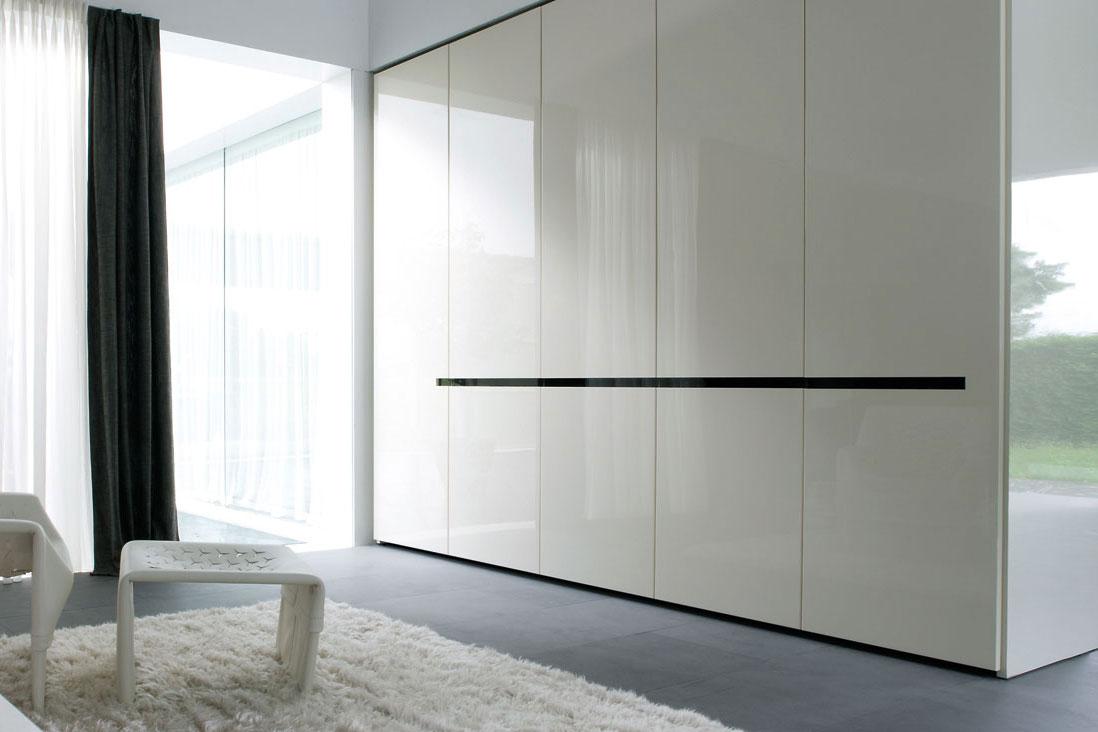 Gliss 5th molteni c italy interior design for Arredamenti molteni milano