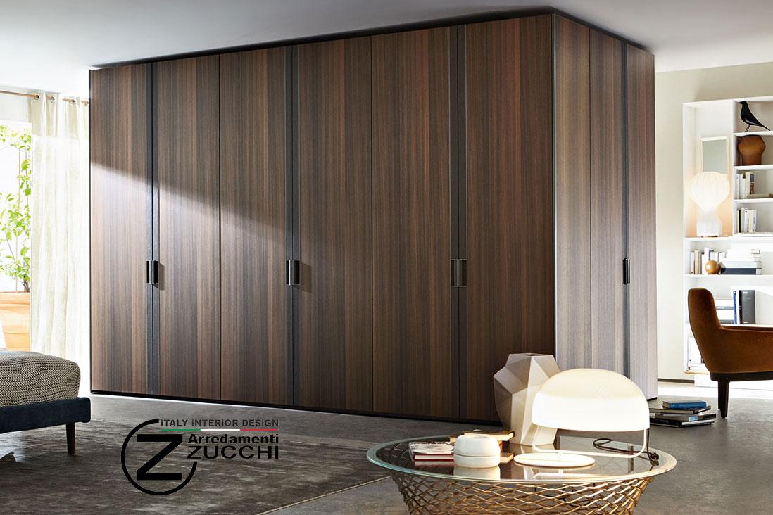 Gliss master strip molteni c italy interior design for Arredamenti molteni milano