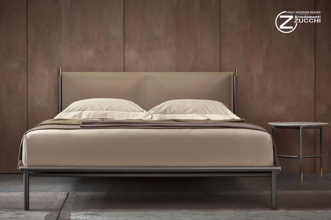 Iko flou italy interior design for Zucchi arredamenti