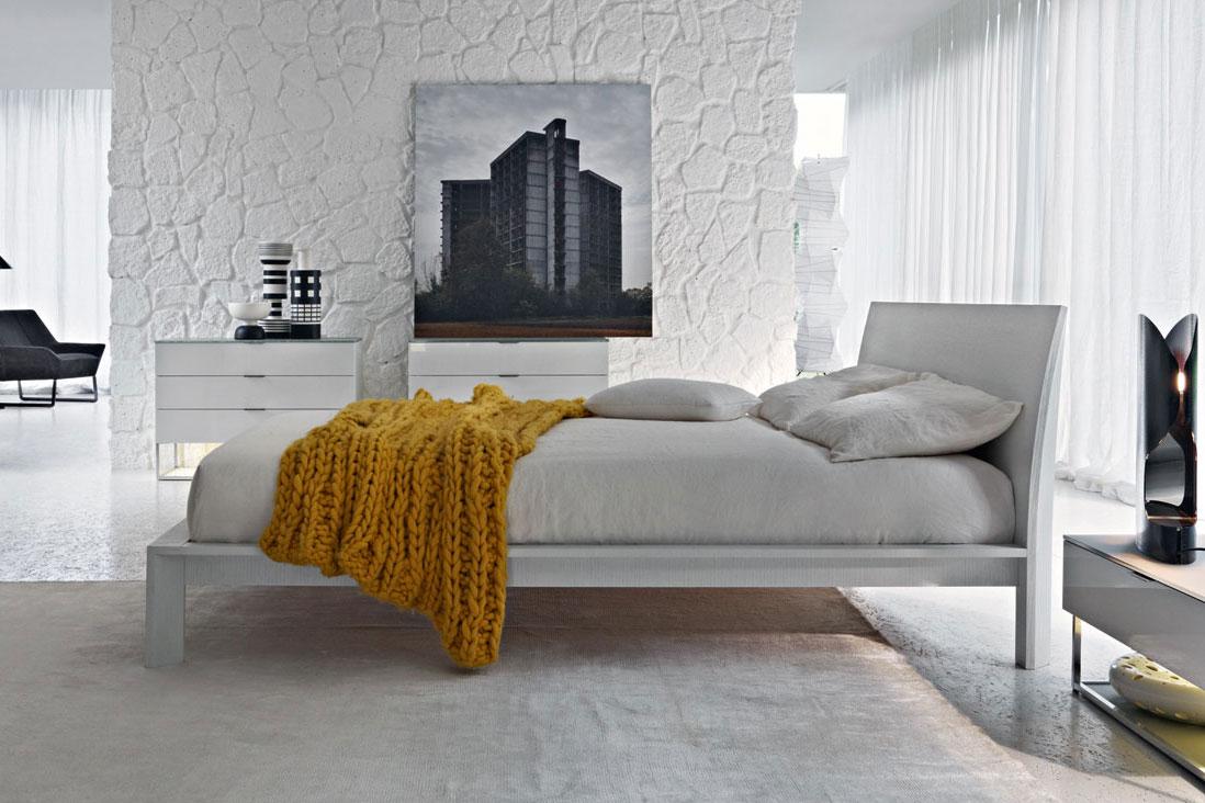 Levante molteni c italy interior design for Arredamenti molteni milano