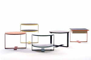 eileen b b italia italy interior design. Black Bedroom Furniture Sets. Home Design Ideas