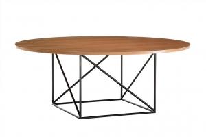 LC15 Table de Confer