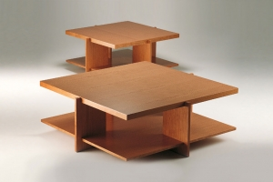 Lewis Coffee Tables