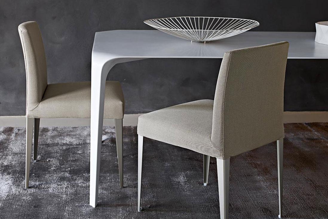 Melandra b b italia italy interior design for B b italia milano