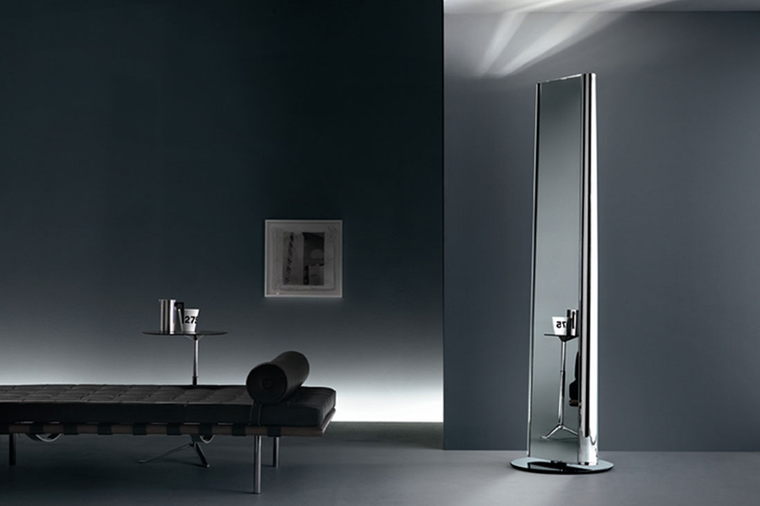 mir lampada zucchi arredamenti. Black Bedroom Furniture Sets. Home Design Ideas