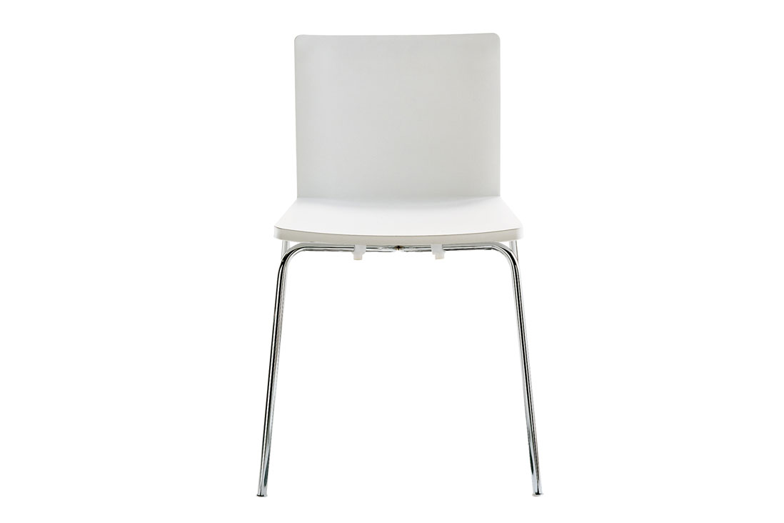 Nex zucchi arredamenti for Poliform sedie