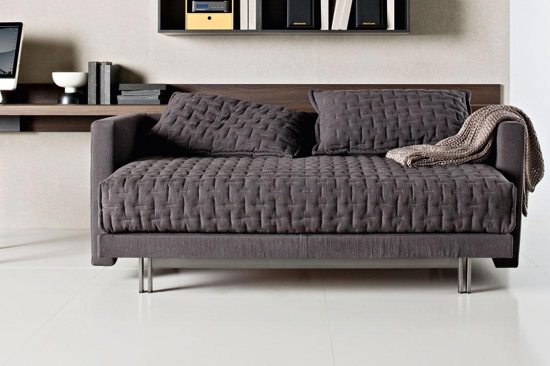 Oz molteni c italy interior design - Divano letto oz molteni prezzo ...