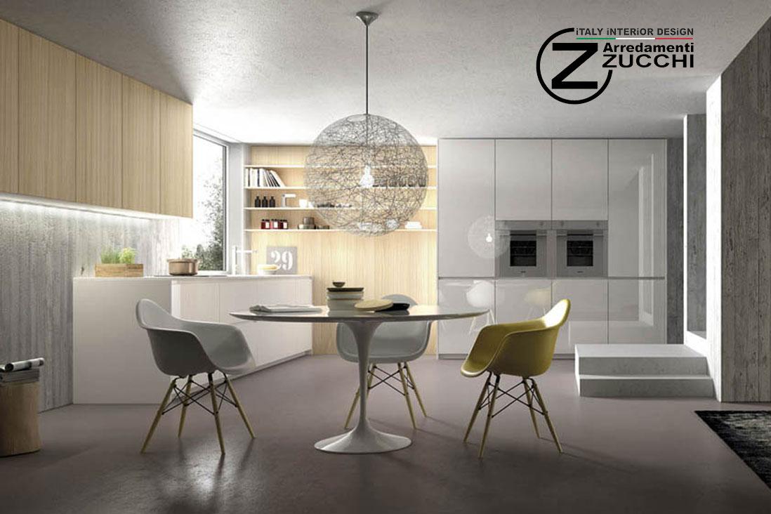 Reef valdesign italy interior design for Visma arredo group