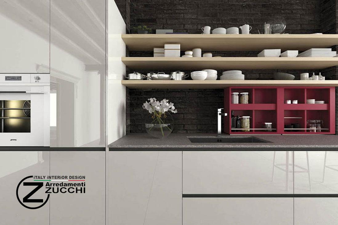 Reef - ValDesign - Italy Interior Design