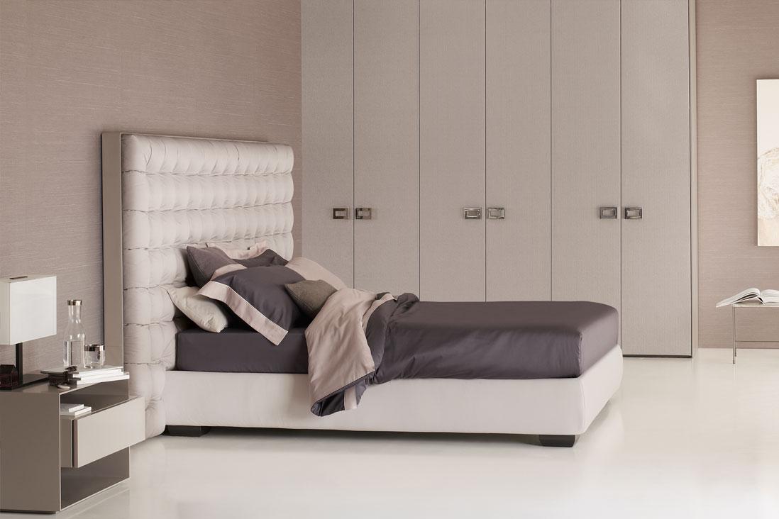 Sanya testata alta flou italy interior design