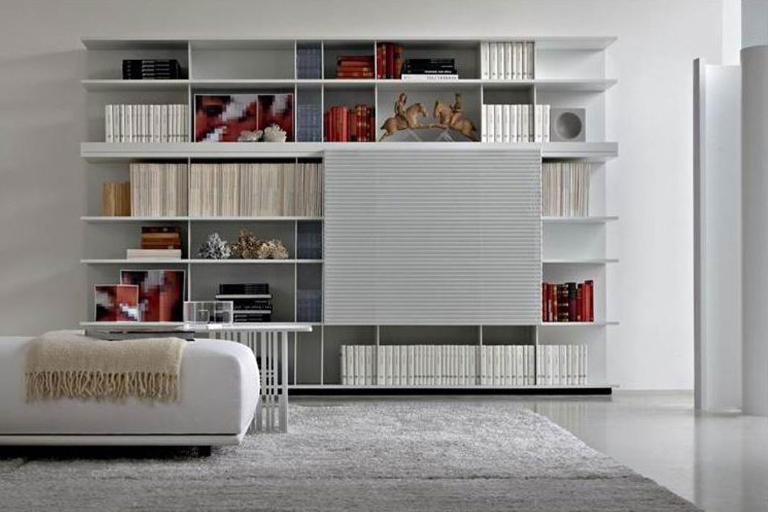 Sequence molteni c italy interior design for Arredamenti molteni milano