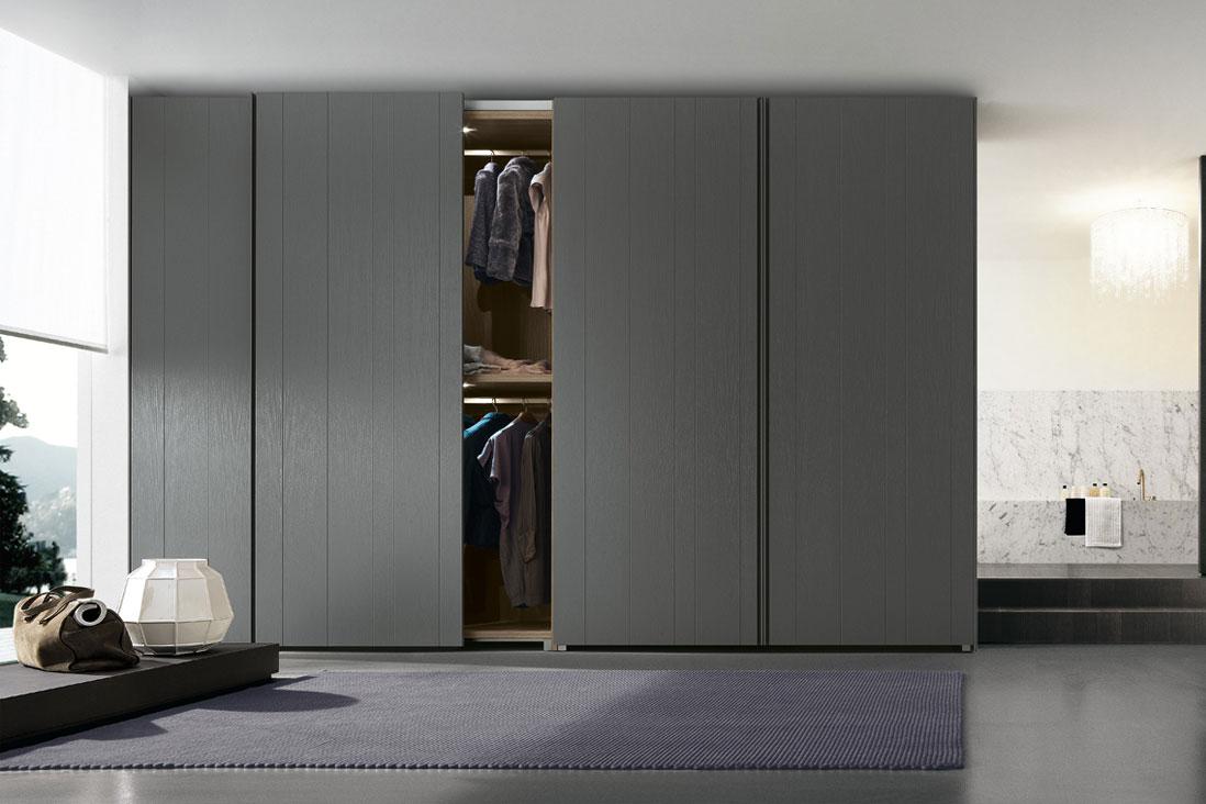 Stratus Poliform Italy Interior Design