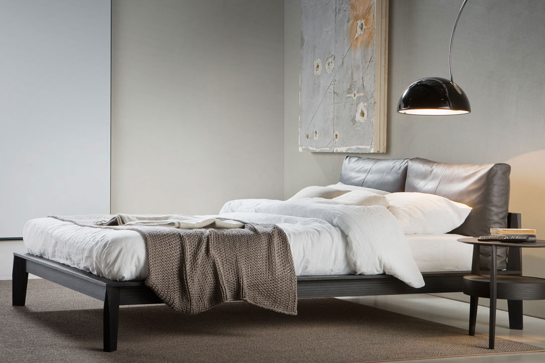 Wish - Molteni & C. - Italy Interior Design